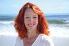 Germany Spirituality Coach Sandra Kincaid