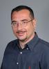 Attiki Life Coach Nikos Grey