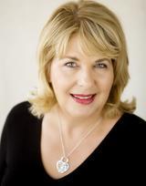 Maria Gianino
