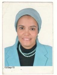 Amal Farouk
