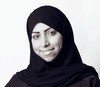 Yousra Alnasser