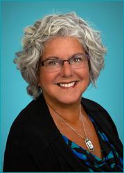 Lori Moen