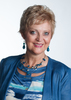 Calgary Leadership Coach Luann Horobin
