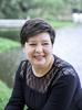 Thailand Entrepreneurship Coach Deborah Bernhard