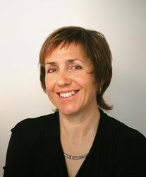Susan Kuepfer