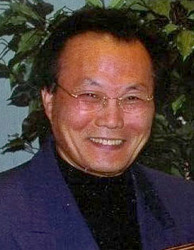 Dr Nam Hyong