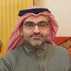 Ayman Tunsi