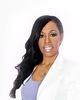 Dallas Relationship Coach Kecia Braggs
