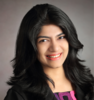 Career Coach Payal Karnik