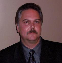 Eric Degen