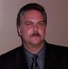 Flanders Leadership Coach Eric Degen