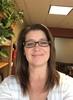 Edmonton Relationship Coach Geraldine Kucher