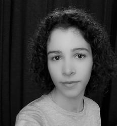Leonila Henriques