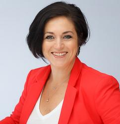 Felicia Lyon