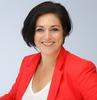 San Diego Executive Coach Felicia Lyon