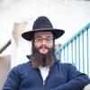 Rabbi Shmuel Kopel