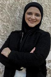 Humaira Nasim