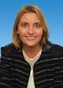 Executive Coach Susan Manning