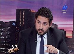 Mohamed  Hamdy Omar