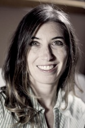 Michele Cohen