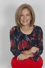 Debbie Brupbacher