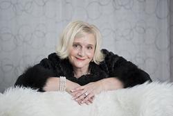 Linda Marshall