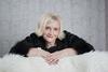 Canada Spirituality Coach Linda Marshall