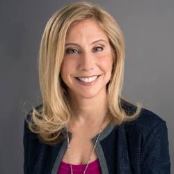 Julie Ketover