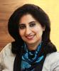 Monica Nagpal Agnihotri