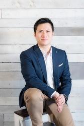 Dr Jon Tam