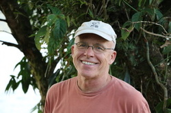 Steve Tippins