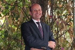 Marc Jacquemin