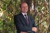 Mexico Business Coach Marc Jacquemin