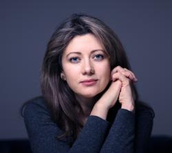 Monika Walankiewicz