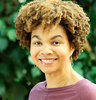 VA Spirituality Coach Conswella  Joyce