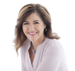 Angela Highland