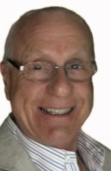 Gary Lombardi