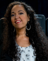 Denise Vargas