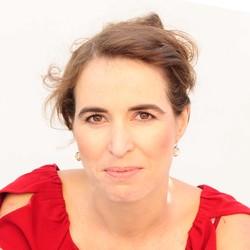 Verena Valeria Kuhn