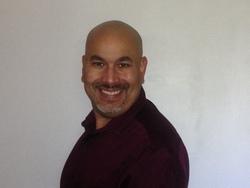 Stewart Padilla