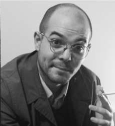 Arthur Brum