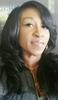 Collierville Relationship Coach Jada Jefferson