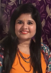 Suruchi Sharma