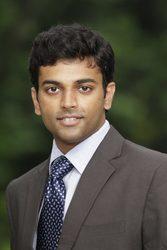 Tuhin Akash