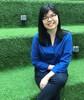 Singapore Life Coach Elin Chua