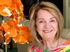 KY Relationship Coach Donna Russow