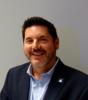 DC Business Coach John Somers
