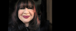 Linda Goldberg