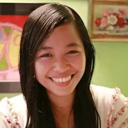 Karen Paula Manalo