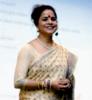 Maharashtra Spirituality Coach Suchitra Chatterjee
